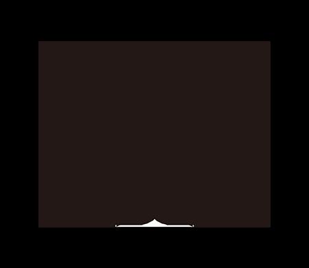 TOC-101SDS