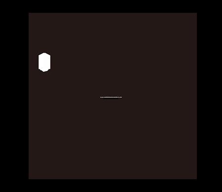 TOC-102H