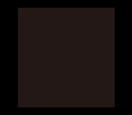 TOC-102S