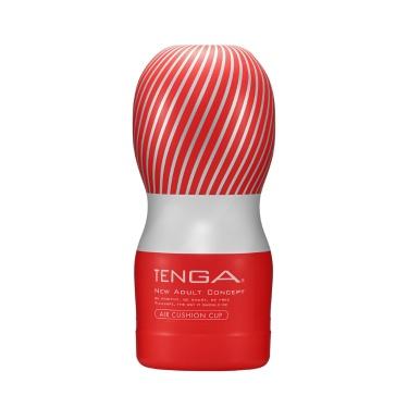 新 みんなのTENGA 福袋-新TENGA10種類の特別セット-