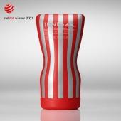 TENGA SQUEEZE TUBE CUP