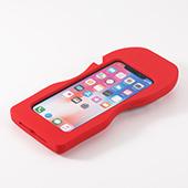 TENGA iPhone CASE
