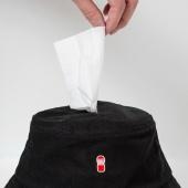 TENGA ポケットハット