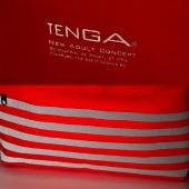 TENGA リフレクターバックパック