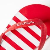 TENGAビーチサンダル