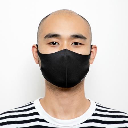 TENGAオリジナルマスク(2枚入)