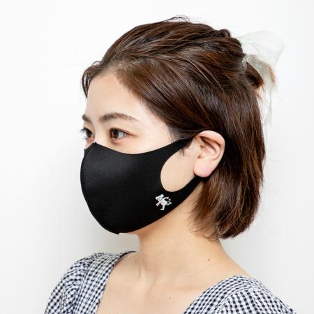 漫☆画太郎×TENGA ドクミマスク(2枚入)