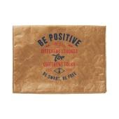 TENGA PAPER CLUTCH BAG [TENGA ROCKET] Craft