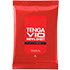 TENGA VIO MEN's SHEET