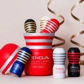 TENGA PARTY BARREL