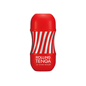 ROLLING TENGA GYRO ROLLER CUP 4種セット